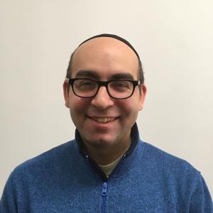 Yaakov Bindell
