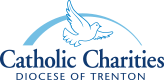 Catholic Charities - Trenton