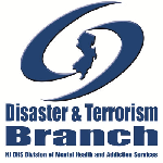 Disaster & Terrorism Branch