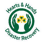 Hearts and Hands Disaster Recovery