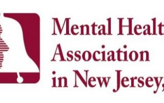 Mental Health Association of NJ