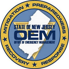 NJ Office of Emergency Management