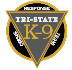 Tri-State Canine Response