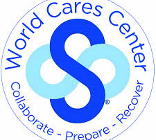 World Cares Center
