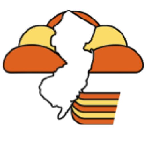 NJVOAD Logo