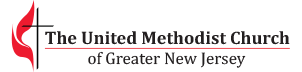 The Greater New Jersey Annual Conference of the United Methodist Church