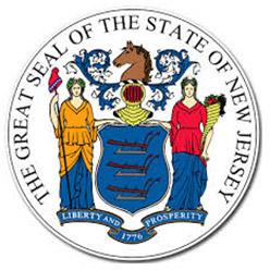 NJ Governor's Office of Volunteerism