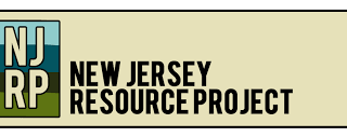 NJ Resource Project