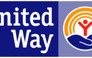 United Ways of NJ